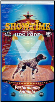 Showtime Premium Dog Food