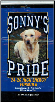 Sonny's Pride High Energy Dog Food